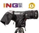 【庫存出清】thinktank Hydrophobia 300-600 遮雨罩 彩宣公司貨 hp625 雨衣 防雨罩