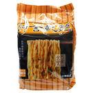 【阿舍乾麵】外省乾麵(辣味) 5包入  (保存期限:2020.03.25)