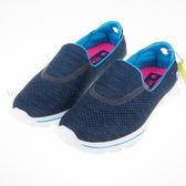990出清~SNAIL 柔軟鞋墊 娃娃鞋 非Timberland Skechers 馬卡龍/娃娃鞋- S-4152505