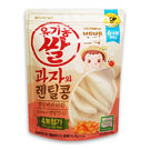 愛唯一 IVENET 大米餅30g(扁豆)