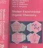 二手書R2YB《Modern Experimental Organic Chem