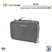 【Caseman卡斯曼】Mountaineer Series 登山者系列內襯包 MT10