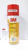 3M Scotch 電子接點清潔復活劑 1625 400 ml