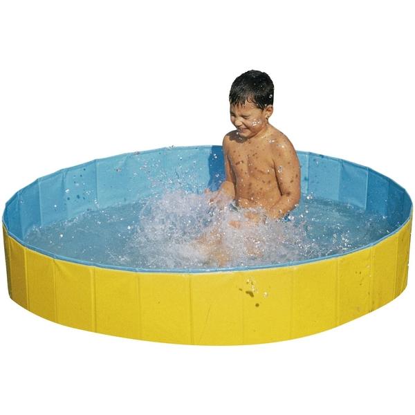 JAKO-O德國野酷-戲水泳池(180公分)