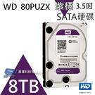 高雄/台南/屏東監視器 WD80PUZX...