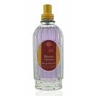 L'occitane Rose 4 Reines 四個皇后玫瑰淡香水75ml 無外盒