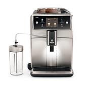 飛利浦PHILIPS★Saeco Xelsis 頂級全自動義式咖啡機(SM7685/00)贈湛盧精品咖啡豆兌換券13組含安裝