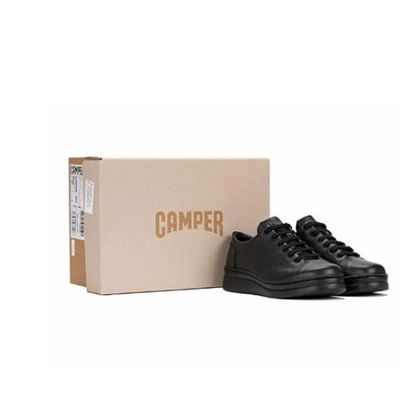 W1381142 Camper 女真皮休閒鞋