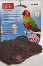 LC-1 寵物潔牙石 鳥用磨嘴石 火山石 磨牙礦石   美國寵物用品第一品牌LIXIT®