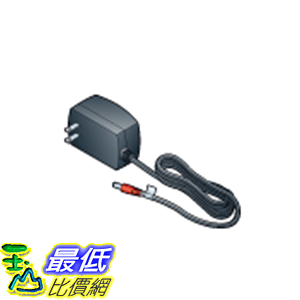 [美國直購] Slingbox Power Supply for Slingbox 350
