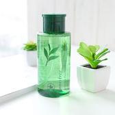 韓國 innisfree 綠茶保濕卸妝水 300ml 綠茶純淨溫和卸妝水 綠茶卸妝水 卸妝水 清潔 卸妝 悅詩風吟