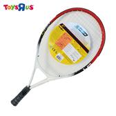 玩具反斗城 STATS 21吋網球拍