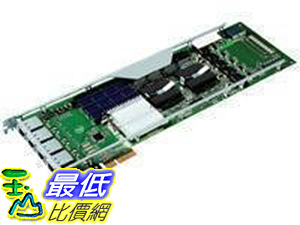 [106美國直購] Single Bulk PRO/1000 Pt Server Adapter-nic EXPI9024PTBLKPAK1 1000BASET RJ45 Gi