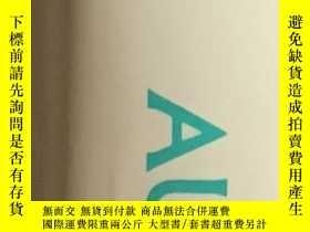 二手書博民逛書店比亞茲萊繪畫全集罕見布脊精裝 超大開本Y48385 Aubrey Beardsley Crescent Boo