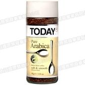 德國CAFEA當代阿拉比卡咖啡95g