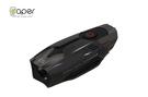 CAPER S3 【送64G/支援2K/TS碼流/更新版】 防水 機車行車紀錄器/STARVIS 頂級感光