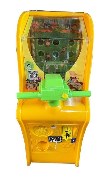 夏天特賣!!! 槍砲打疆屍 射擊遊戲機兒童電玩 暑假夏天防疫 遊戲機租賃買賣維修陽昇國際