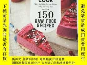 二手書博民逛書店THE罕見EVESY DAY COOK :TASTY FOOD
