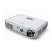 Acer WXVGA LED投影機 K335