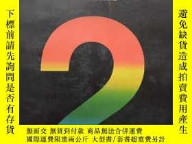 二手書博民逛書店spectroscopy罕見( :H352)Y173412 B.