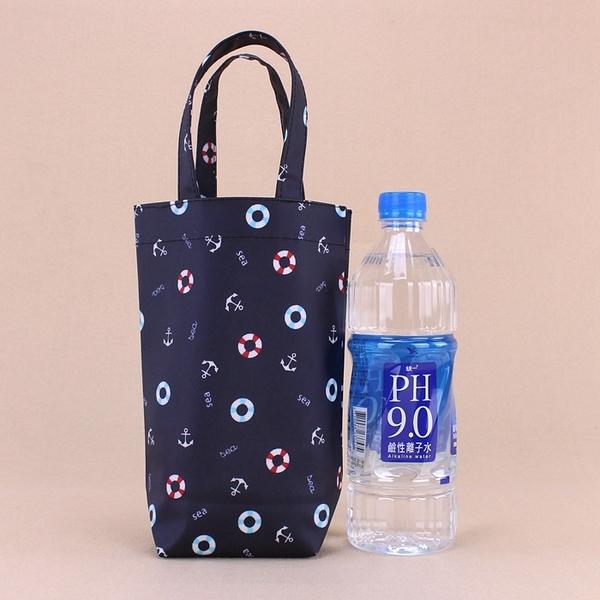 雨朵防水包 M380-062 小水桶水壺袋