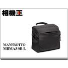 相機王 Manfrotto Advanced Shoulder Bag L III 單肩相機包 三代