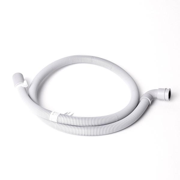 九陽 免安裝全自動洗碗機 X05M950B/X05M950W 配件:排水管150cm