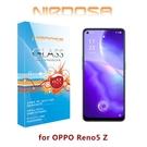 【愛瘋潮】NIRDOSA OPPO Reno5 Z 5G 9H 鋼化玻璃 螢幕保護貼 手機貼