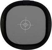 [2美國直購] Lightdow 12 x 12 Inch (30x30cm) White Balance 18% Gray Reference Reflector