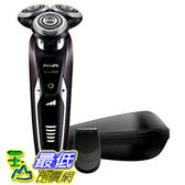 104 美國直購 PHILIPS 9000 Series S9521 12 或S9522 12 乾濕兩用 電鬍刀刮鬍刀
