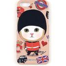 JETOY, 甜蜜貓 硬殼 iPhone...