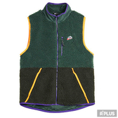NIKE 男 AS M NSW HE VEST WINTER 休閒-背心類 - CD3143337