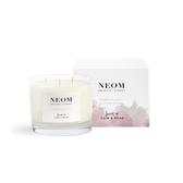 【NEOM】 完美幸福香氛蠟燭420g
