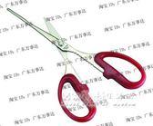 螃蟹剪刀 龍蝦剪廚房剪