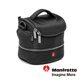Manfrotto 曼富圖 專業級輕巧側背包 MBMA-SB-4 正成公司貨