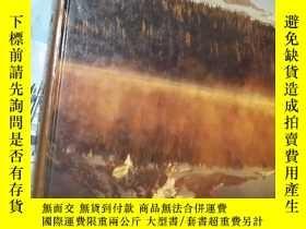 二手書博民逛書店Contemporary罕見physical GeologyY1