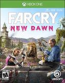 預購2019/2/15 中文版 Xbox One 極地戰壕 破曉 Far Cry New Dawn