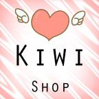 奇異果女裝衣飾館 Kiwi Shop