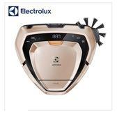 Electrolux 伊萊克斯 PUREi9 型動機器人 3D 超視能科技 PI91-5SSM