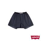 Levis Woven Boxer 圓點四角褲