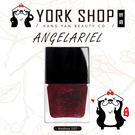 【妍選】ANGELARIEL angel's share 永恆星塵晶鑽 Glitter **Andrea 107**
