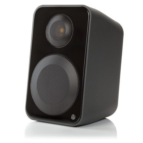 英國 Monitor audio VECTOR V10 書架型揚聲器