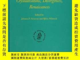 二手書博民逛書店Eurasian罕見Transformations, Tenth To Thirteenth Centuries奇