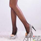 Amiss【A106-23 】名媛質感晶鑽-薄款❄雪花星