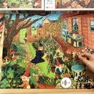 500片拼圖成人減壓拼圖拼板男女孩益智早教玩具【君來佳選】