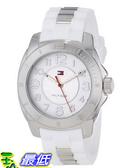 [美國直購 USAShop] 手錶 Tommy Hilfiger Women s 1781306 Casual Sport Stainless Steel Case Watch $3922