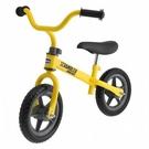 Chicco 幼兒滑步車- 杜卡迪 1490元