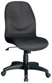 HP339-01 辦公椅(方塊布)氣壓+後仰/6524