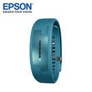 EPSON Pulsense 心率有氧教練 PS-100T-S