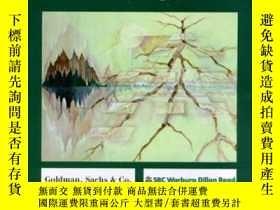 二手書博民逛書店The罕見Practice Of Risk ManagementY256260 Bob Litterman E